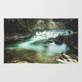 Dougan Falls Rug