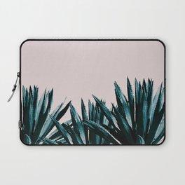 Pastel agave Laptop Sleeve