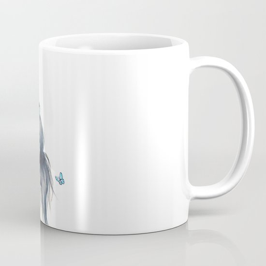 Bodysnatchers  Mug