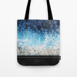 Abstract Art - Carry Me Home Tote Bag