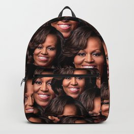 mich Backpack