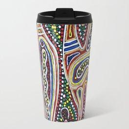 BROLGAS Travel Mug