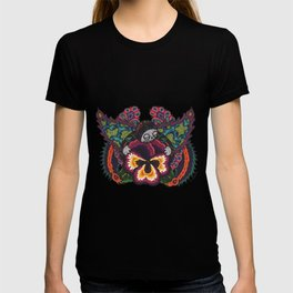 Remembrance (Botanical Bliss) T-shirt