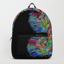 Instinct Backpack