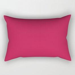 Barberry Rectangular Pillow