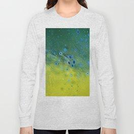Mahi Long Sleeve T-shirt