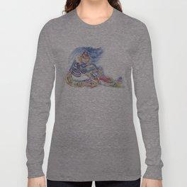 RB Admirer Long Sleeve T-shirt