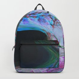 Ilusion Backpack