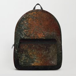 World War Relic Backpack