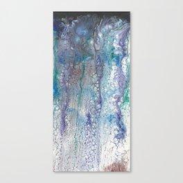 298 Canvas Print
