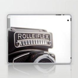 Rollei Love Laptop & iPad Skin