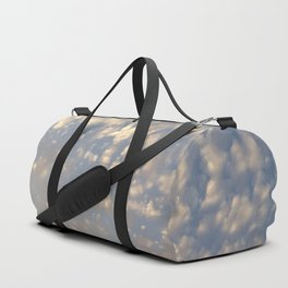 23 Duffle Bag