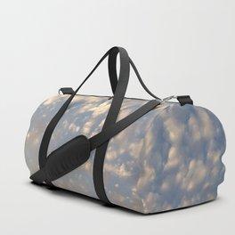 23 Duffle Bag