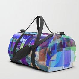 Take The Dive Duffle Bag