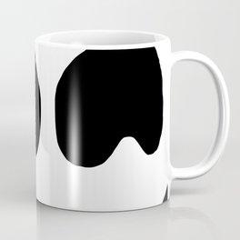 Marshmello DJ Coffee Mug