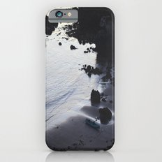 Kayak Slim Case iPhone 6s