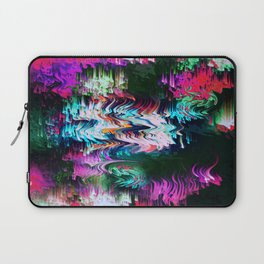 Grey Matter Sponge - 2016.02 Laptop Sleeve