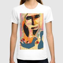 LAURE T-shirt