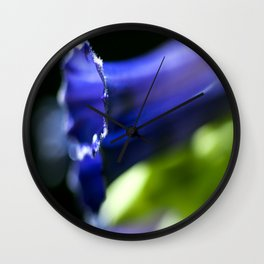 Rothschild Beauty Wall Clock