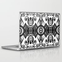 cosmic Laptop & iPad Skins featuring Cosmic by GBret