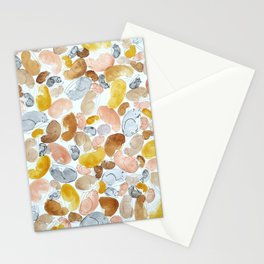 It's a Cat's Life Stationery Cards