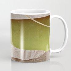 Sad Sack Mug
