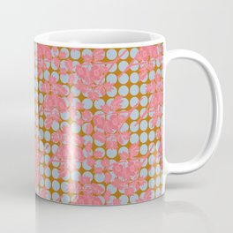 messina-catanese print Coffee Mug