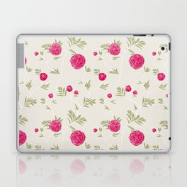 Rosegarden Laptop & iPad Skin