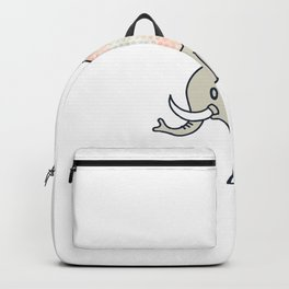 Fanti Backpack
