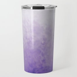 Lavender mist Travel Mug