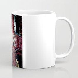 Rev up Coffee Mug