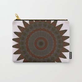 Some Other Mandala 315 Carry-All Pouch