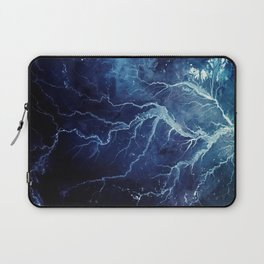 Hesperus I Laptop Sleeve
