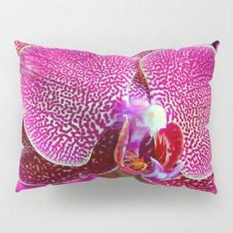 Grape-i-licious Pillow Sham