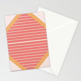 1991 Stationery Cards