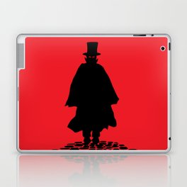 Vampire Laptop & iPad Skin