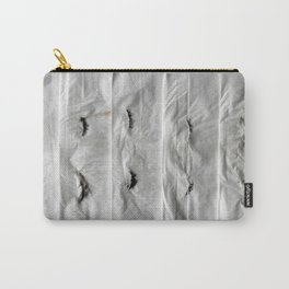 duct & cover Carry-All Pouch