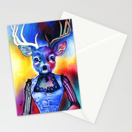 Reh Rote Stationery Cards