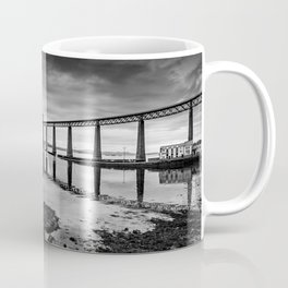 Forth Bridge Coffee Mug