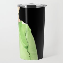 Ray-Ban Kid Travel Mug