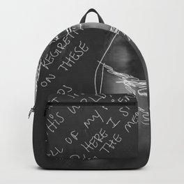 memories Backpack