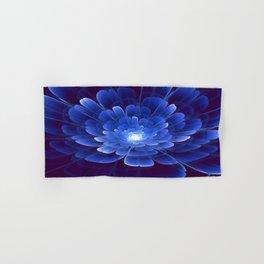 Blossom of Infinity Hand & Bath Towel