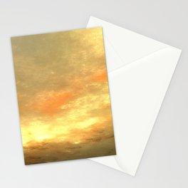 ZoooooZ Magic Sky Stationery Cards