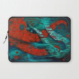 Soul Journey Laptop Sleeve