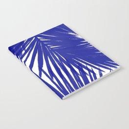 Palms Royal Notebook