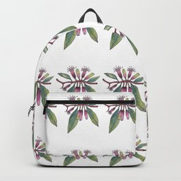 EO Clove Backpack