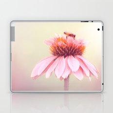Wee Bee Laptop & iPad Skin