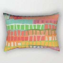 Animation 5190 Rectangular Pillow