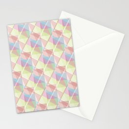 quattro.2 Stationery Cards