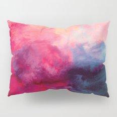Reassurance Pillow Sham